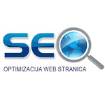 PcPrvaPomoc_SEO_optimizacija-2