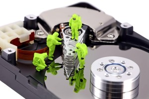Data-Recovery-hdd-11