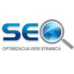 PcPrvaPomoc_SEO_optimizacija-2