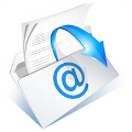 PcPrvaPomoc_emailing
