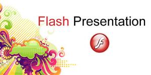 PcPrvaPomoc_flash_presentation_1