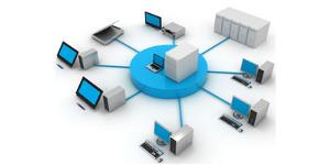 PcPrvaPomoc_networking_big