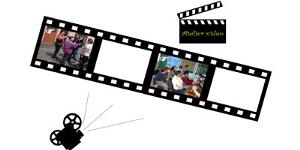 PcPrvaPomoc_video_presentation-2