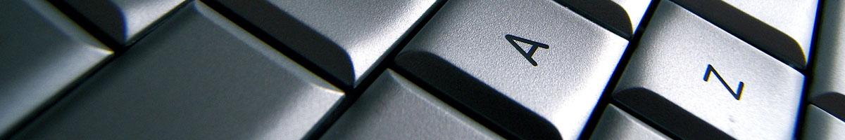 keyboard__