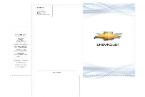 Grand-AUTO CHEVROLET-Fascikla