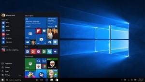 small_Windows_10_Desktop_Wallpaper